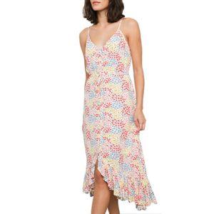 raisl-vestido-frida-flowers-927-146-2079-2