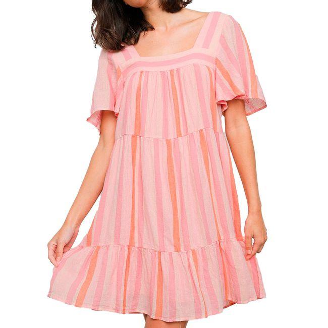 rails-vestido-valentina-stripes-200-110A-2041-2