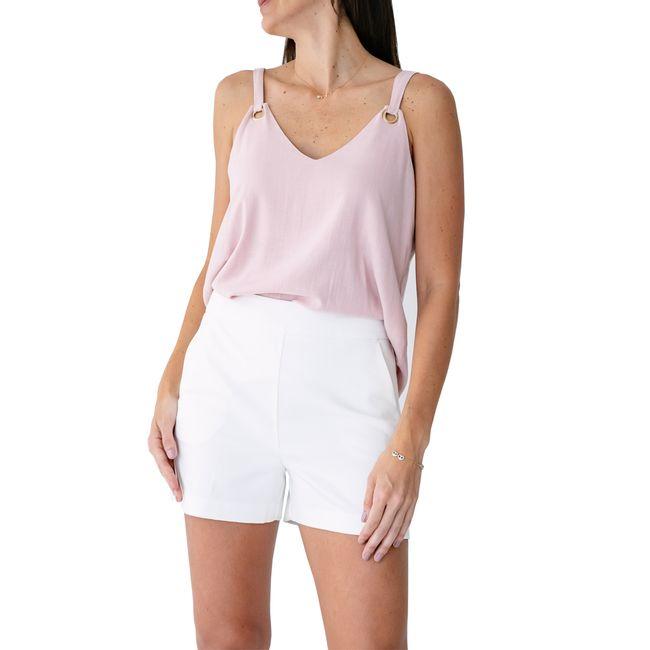 gabrielle-blusa-de-tirantes-rosadas-LM0607-1