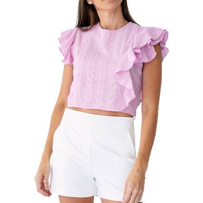greta-blusa-rosada-LM0631-1