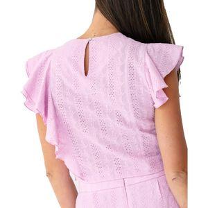 greta-blusa-rosada-LM0631-3