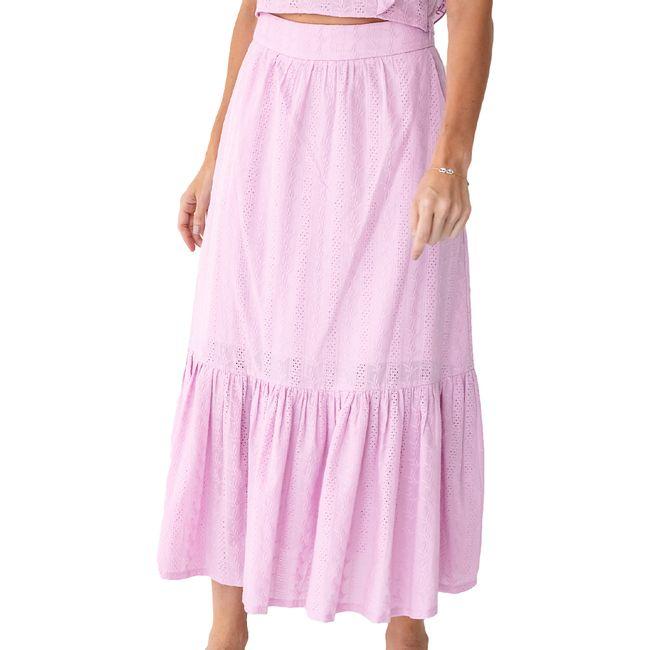 frida-falda-rosada-LM0632-1