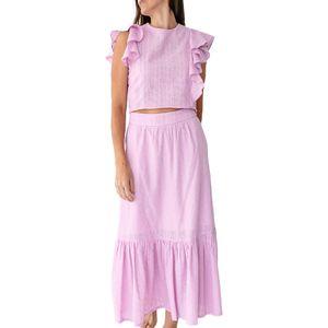 frida-falda-rosada-LM0632-2