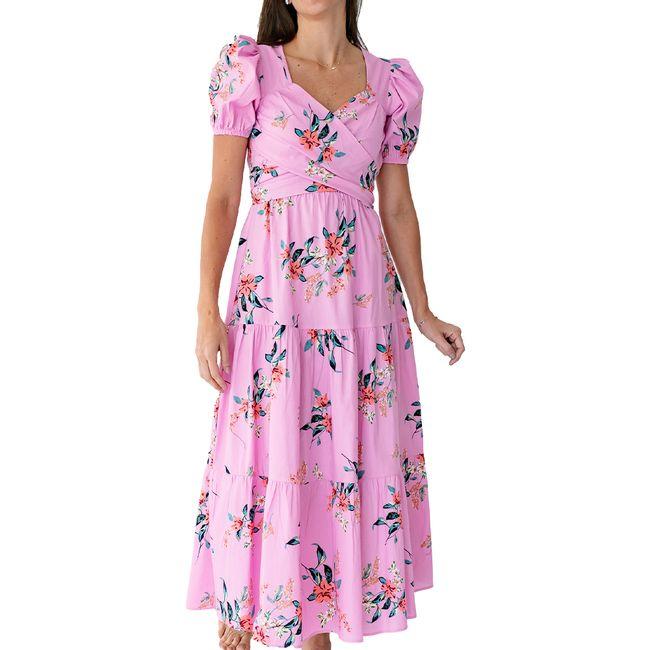 ella-vestido-estampado-rosado-LM0626-1
