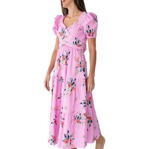 ella-vestido-estampado-rosado-LM0626-2
