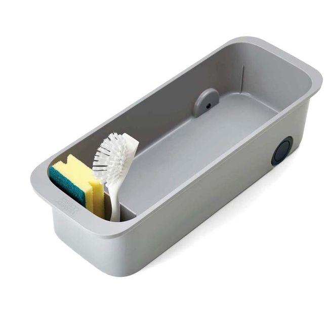 carro-de-almacenamiento-gris-85197-1
