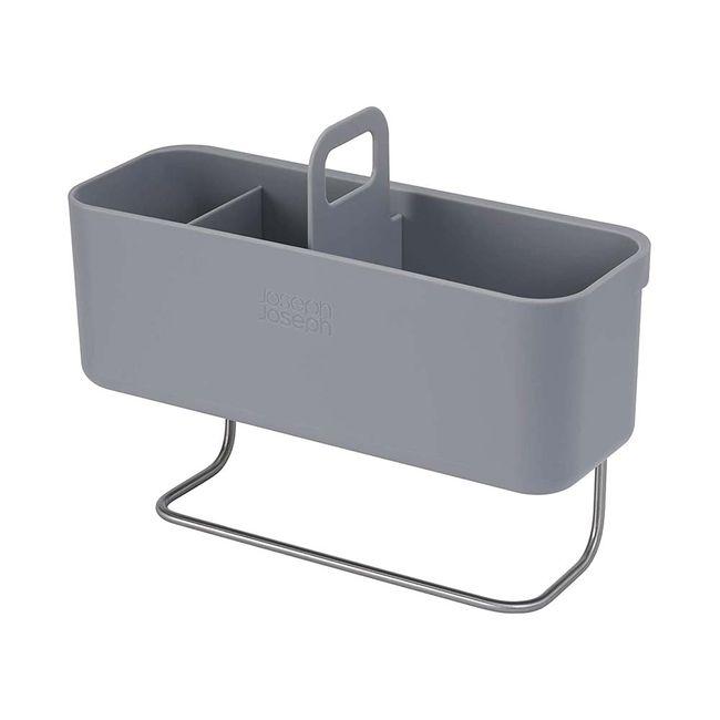 organizador-fregadero-para-armario-gris-85198-1