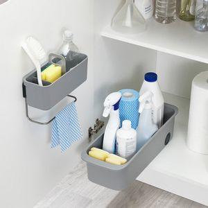organizador-fregadero-para-armario-gris-85198-3