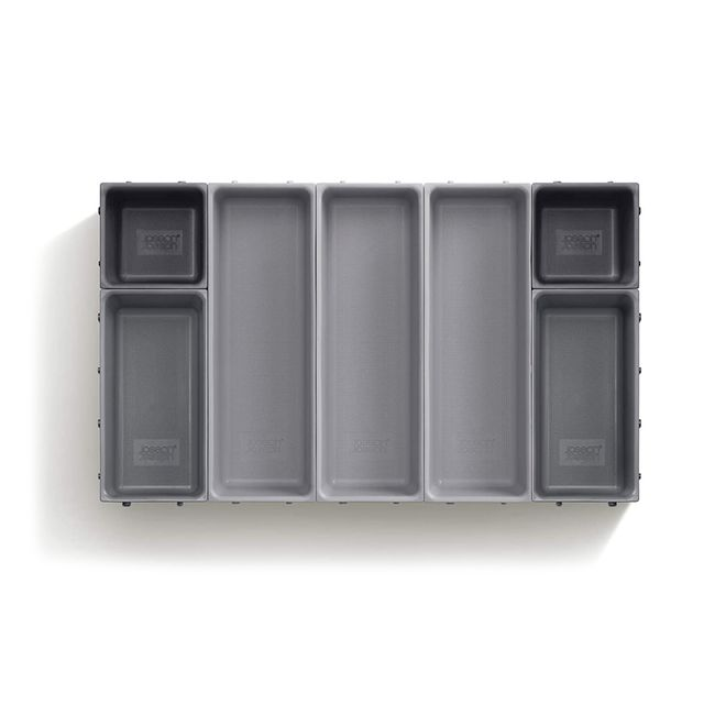 organizador-de-cajones-de-7-pzs-gris-85199-1