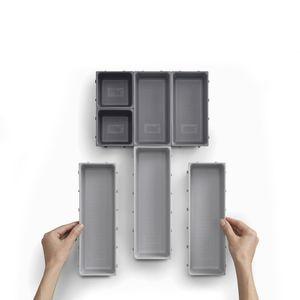 organizador-de-cajones-de-7-pzs-gris-85199-3