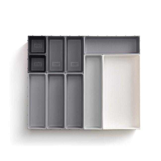 organizador-de-cajones-de-10-pzs-gris-85200-1