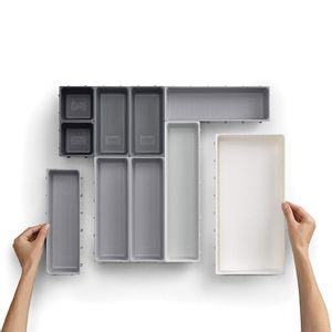 organizador-de-cajones-de-10-pzs-gris-85200-2