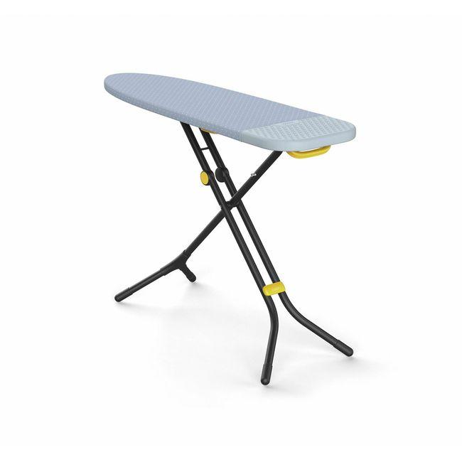 tabla-de-planchar-glide-amarillo-50005-1