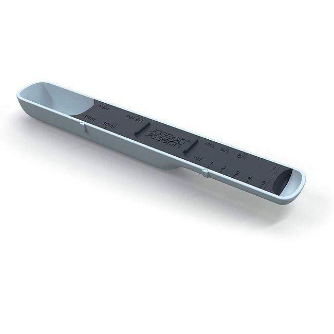 cuchara-medidora-azul-40105-1