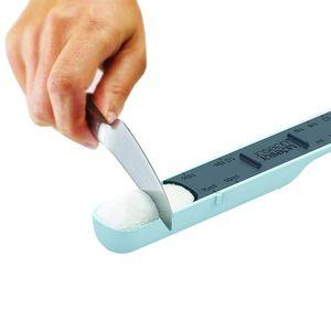 cuchara-medidora-azul-40105-2