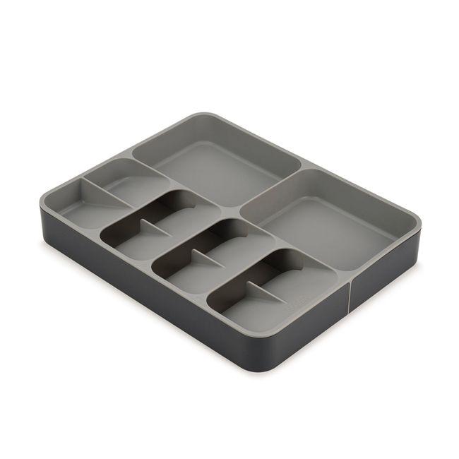 organizador-expandible-para-cubiertos-85166-1