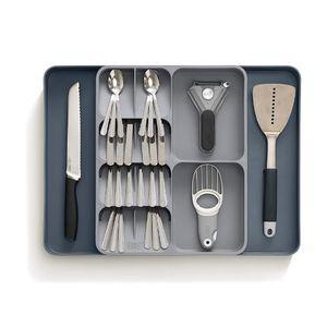 organizador-expandible-para-cubiertos-85166-3
