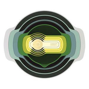 contenedores-Nest9-plus-opalo-40076-2