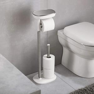 soporte-de-papel-higienico-easystore-70518-4