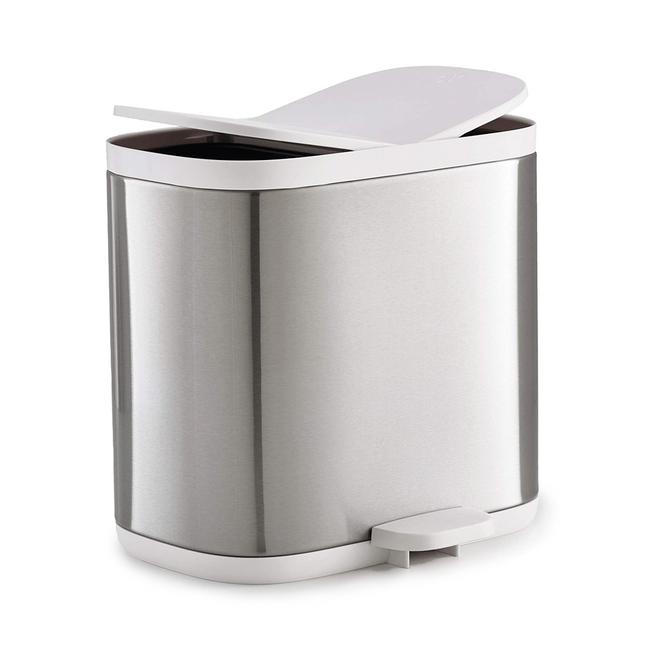 cubo-de-basura-de-reciclador-de-acero-70520-1