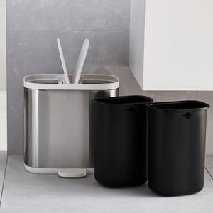 cubo-de-basura-de-reciclador-de-acero-70520-2