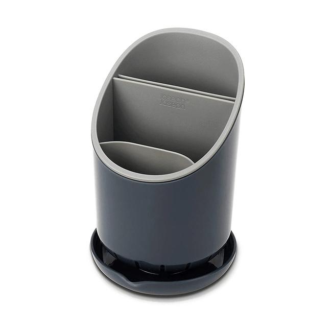 escurridor-de-cubiertos-gris-85075-1