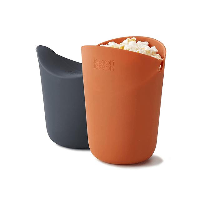 juego-de-2-popcorn-maker-pc-individual-45018-1