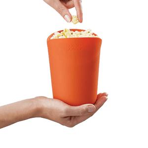 juego-de-2-popcorn-maker-pc-individual-45018-2