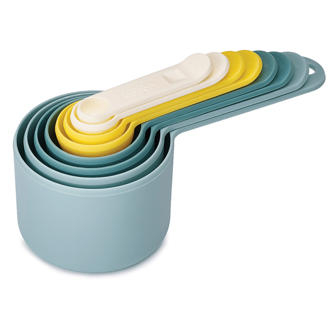 cucharas-de-medicion-opalo-40077-1